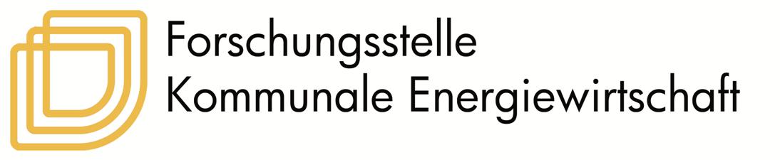 Forschungsstelle Kommunale Energiewirtschaft
